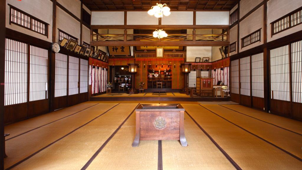http://www.konkokyo-niigata.com/wp-content/uploads/2015/08/170210_170325_1-1024x578.jpg