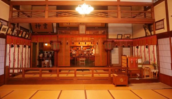 http://www.konkokyo-niigata.com/wp-content/uploads/2016/02/5-600x345.jpg